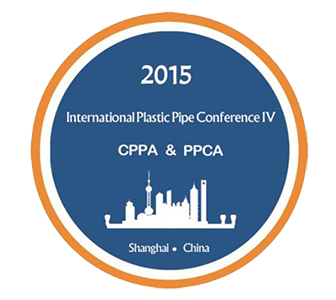 China International Plastic Pipe Conference